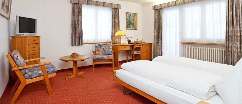 Switzerland_Klosters_Hotel-Sport_Bedroom.jpg